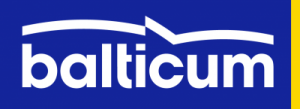 Balticum