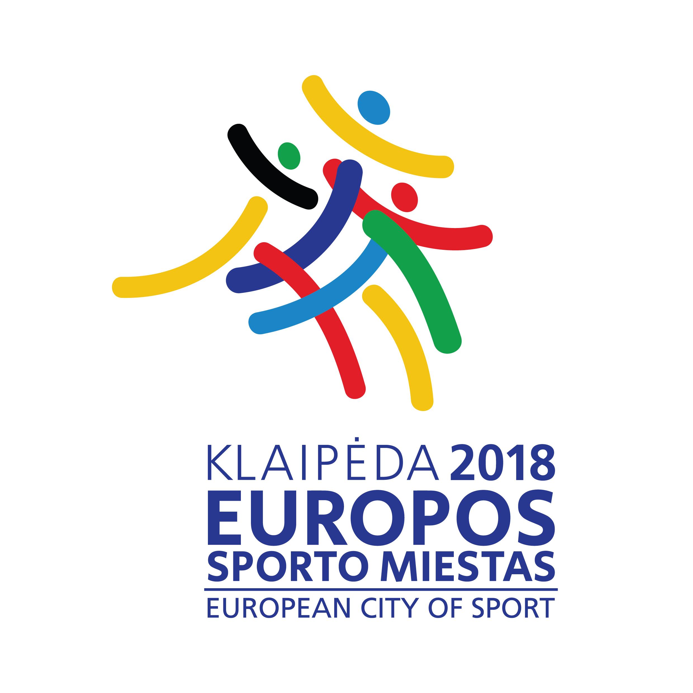 Klaipėda - sporto miestas